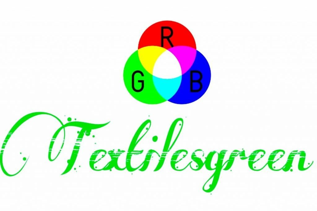 textilesgreen